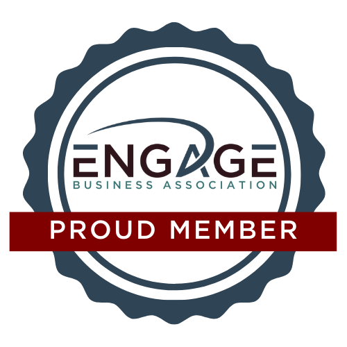 Engage Business Association